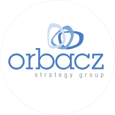 orbacz stategy group
